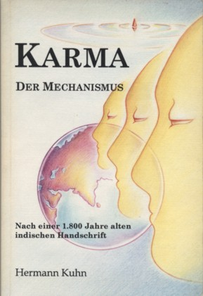 http://de.herenow4u.net/fileadmin/cms/Buecher/Karma_-_Der_Mechanismus/Karma_-_Hermann_Kuhn_289.jpg