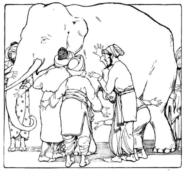 File:Blind men and elephant.png