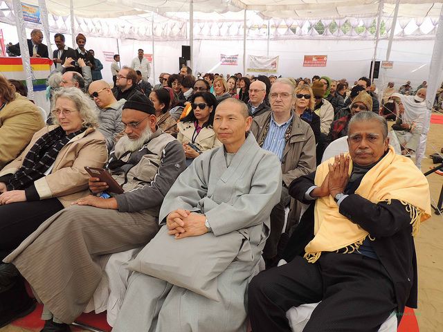 2014.01.08 8th ICPNA Bikaner 3526