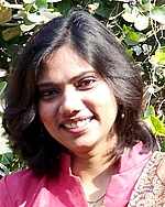 http://www.herenow4u.net/fileadmin/v3media/pics/organisations/Anuvibha/8th_ICPNA/Bharti_Jain.jpg