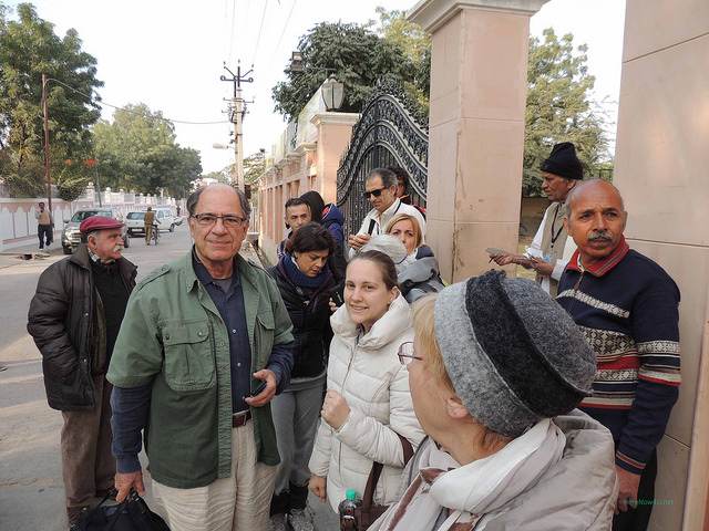 2014.01.08 8th ICPNA Bikaner 3497