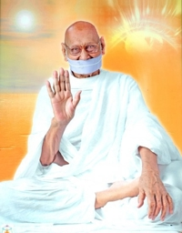 http://www.herenow4u.net/fileadmin/v3media/pics/persons/Acharya_Mahaprajna/Aacharya_shree_Mahapragya_200.jpg