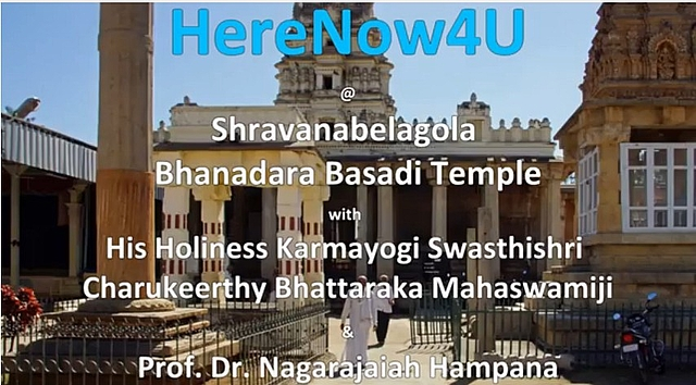 http://www.herenow4u.net/fileadmin/v3media/pics/persons/Prof.Dr.Nagarajaiah_Hampana/14.01.2014__Shravanabelagola__Abhisheka_of_all_24_Tirthankaras__Video.jpg