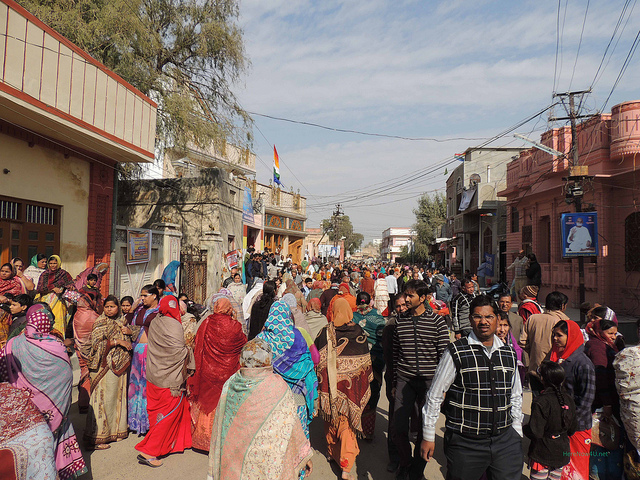 2014.01.08 8th ICPNA Bikaner 3566